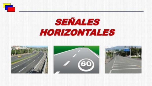 Señalización-horizontal-seguridad-vial-Chile