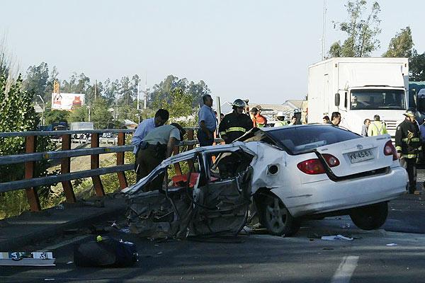 accidente-vías-transito-chile
