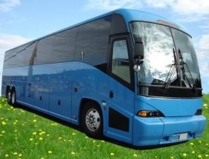 chile_autobus