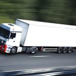 Cómo preparar el nuevo examen teórico para conductores profesionales