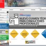 La Comisión Nacional de Seguridad de Tránsito (CONASET): qué es, qué hace…