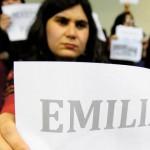 Aprobada la Ley Emilia