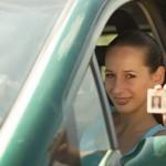 Clases de licencias de conducción