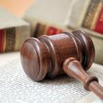 Normativa complementaria a la Ley de Tránsito