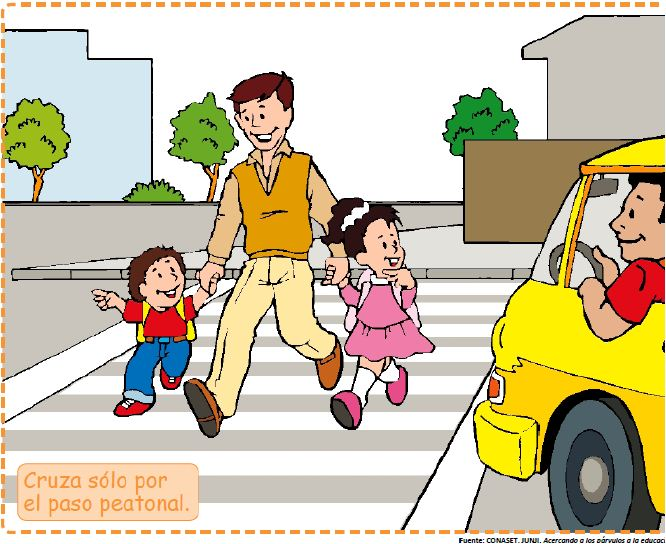 Area Picture For Kids