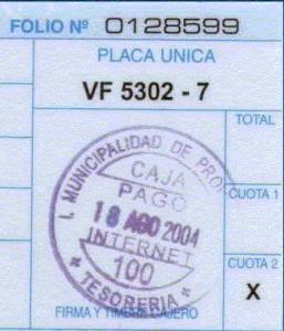 patente-única-seguridad-vial-Chile
