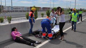 primeros-auxilios-seguridad-vial