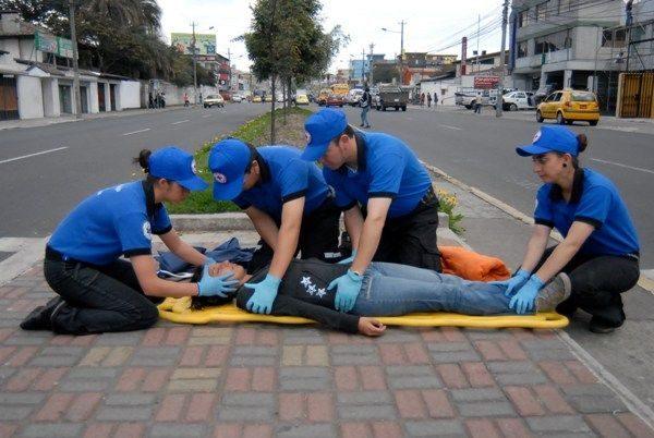 primeros-auxilios-seguridad-vial-transito-Chile