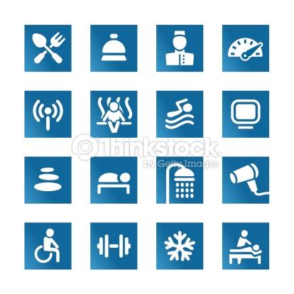 señales-informativas-seguridad-vial