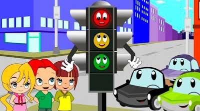 señales-peatones-seguridad-vial