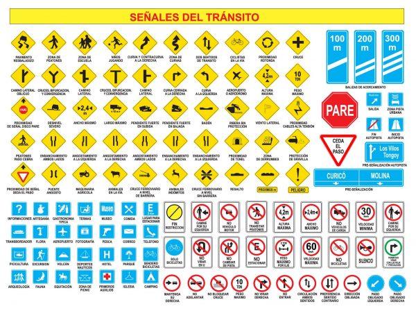 señales-reglamentarias-Chile