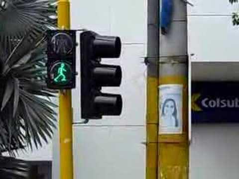semáforos-tránsito-Chile