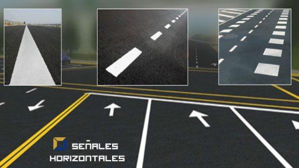 señales-horizontales-demarcaciones-seguridad-vial-Chile
