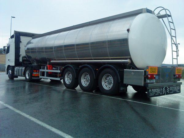 mercancias-peligrosas-normativa-seguridad-vial-Chile