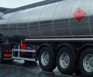 vehículos-mercancías-peligrosas-normativa-seguridad-vial-Chile